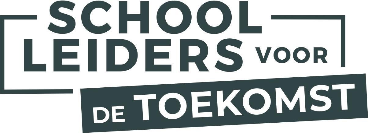 Schoolleiders voor de toekomst